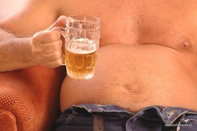 BMI jako wskaźnik ułatwiający obserwowanie postępów w odchudzaniu