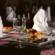 Czy rzeczywiście obiad z MLP, to dobry czas na rozmowę?